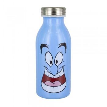 Paladone Disney Aladdin - Genie Water Bottle (PP5083DP)