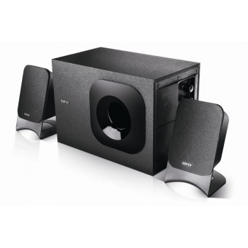 Edifier Speaker M1370 Multimedia Speaker