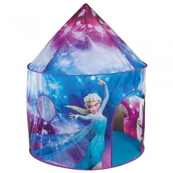 John My Starlight Disney Frozen Μαγικό Παλάτι με Φως Led (75118)
