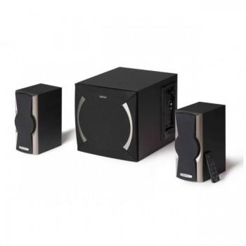Edifier Speaker Edifier Xm6bt