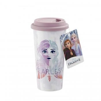 Funko Disney Frozen 2 Lidded Mug (UT-FR06287)