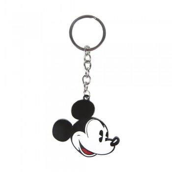 Cerda Disney Mickey Premium Keychain (2600000243)