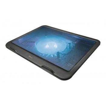 Trust (21962) Ziva Laptop Cooling Stand