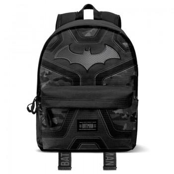Karactermania dc Comics Batman Backpack 44cm 00602