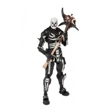Mcfarlane Toys Fortnite Action Figure Skull Trooper 18 cm Mcf10602-2