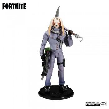 Mcfarlane Toys Fortnite Action Figure Nitehare 18 cm Mcf10727-2