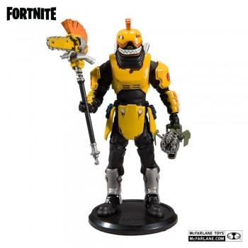 Mcfarlane Toys Fortnite Action Figure Beastmode Jackal 18 cm Mcf10731-9