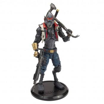 Mcfarlane Toys Fortnite Action Figure Dire 18 cm Mcf10722-7