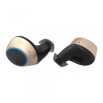 Creative Outlier air Gold True Wireless Sxfi (51ef0840aa000)