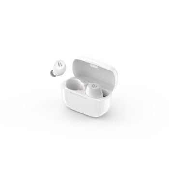 Edifier TWS1 Truly Wireless Stereo Earbuds - White
