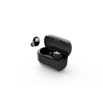 Edifier TWS1 Truly Wireless Stereo Earbuds - Black