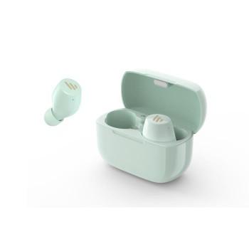 Edifier TWS1 Truly Wireless Stereo Earbuds - Mint Green