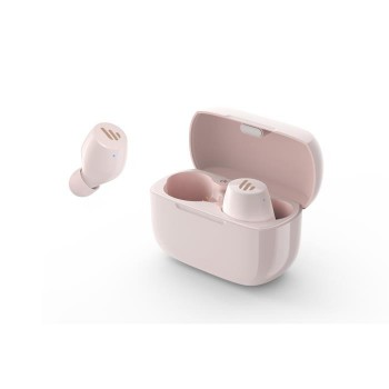 Edifier TWS1 Truly Wireless Stereo Earbuds - Pink
