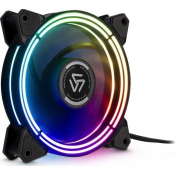 Alseye HALO 3.0 S-RGB Led Case Fan 120cm