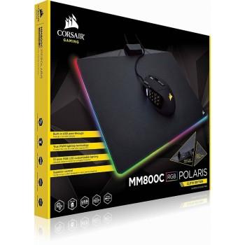 Corsair Mousepad Mm800 Polaris Cloth CH-9440021-EU