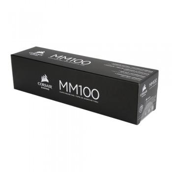Corsair Mousepad MM100 320x270 CH-9100020
