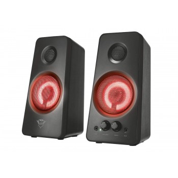 Trust (21202) gxt 608 Ttytan Illuminated 2.0 Speaker set