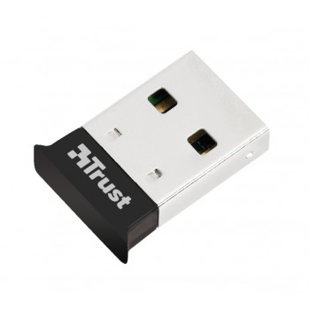 Trust (18187) Manga Bluetooth 4.0 Adapter usb
