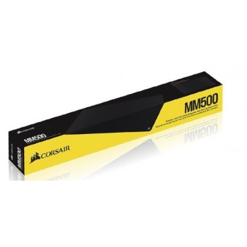Corsair MM500 3XL Extended Gaming Mousepad CH-9415080-WW
