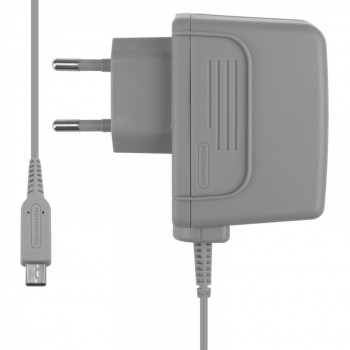 Nintendo 3DS/Dsi Power Adapter Φορτιστής (Bulk)