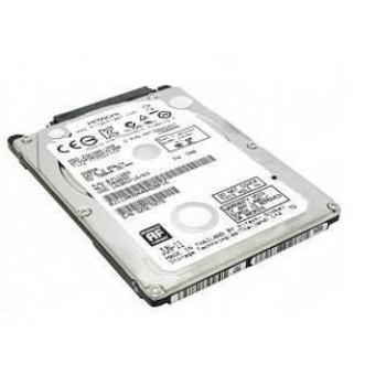 HGST HDD 2.5' 500GB HTS725050A7E630