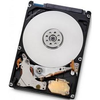 HGST HDD 2.5' 1TB HTS541010A9E680