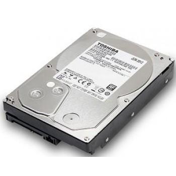 TOSHIBA HDD 3.5 1TB TSH-DT01ACA100