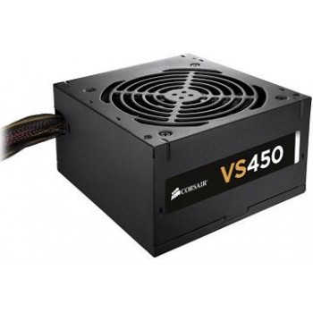 CORSAIR PSU 450W CMPSU-VS450EU CP-9020096-EU