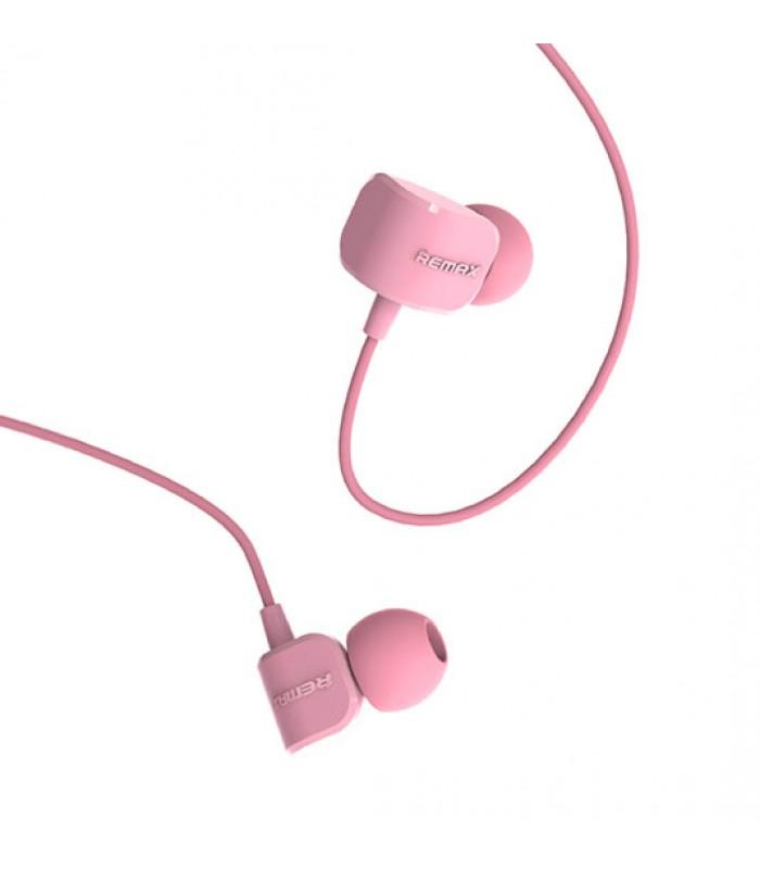 Remax Ακουστικά RM-502 �οζ
